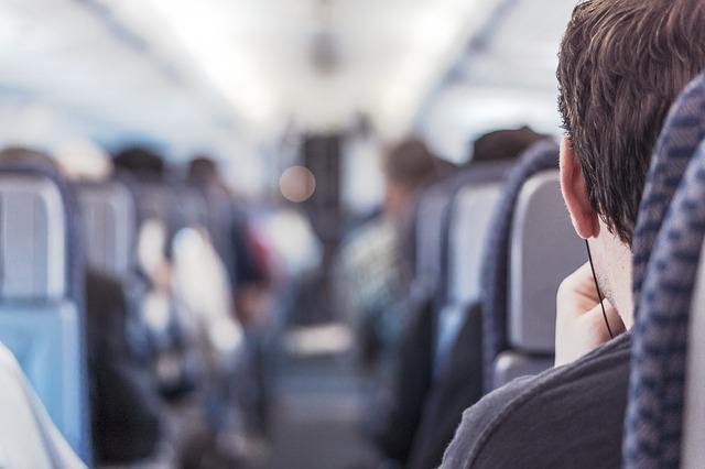 לאן תטוסו בקיץ עם ילדים: המדריך ל-2019
