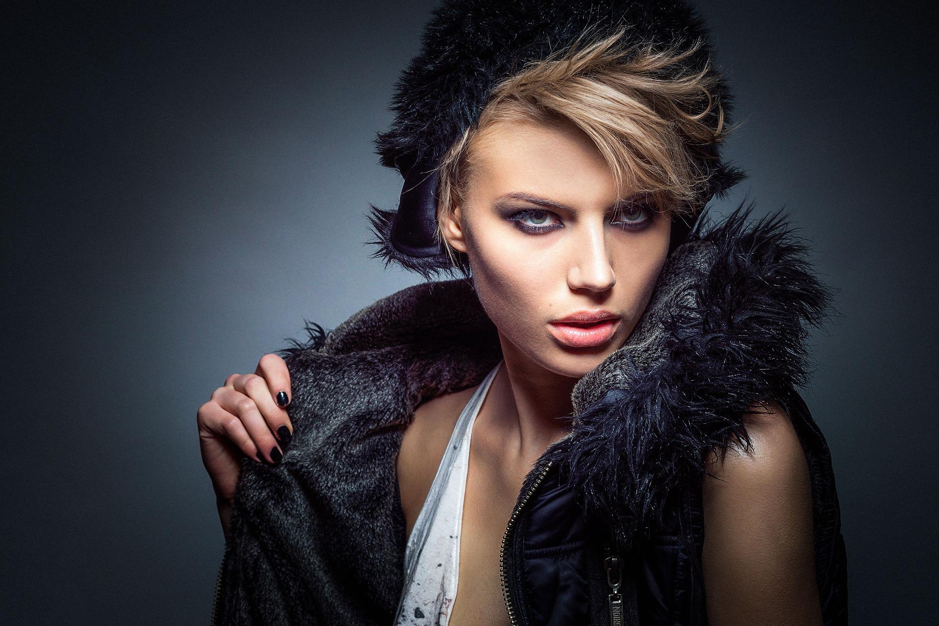 הקורסים שיכניסו אותכם לעולם האופנה