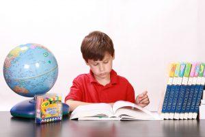 הכנה למבחני מחוננים – איך להתכונן נכון