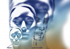 לימודי פסיכותרפיה – מקצוע לחיים