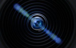 מצלמות נסתרות – איך אפשר למצוא אותן