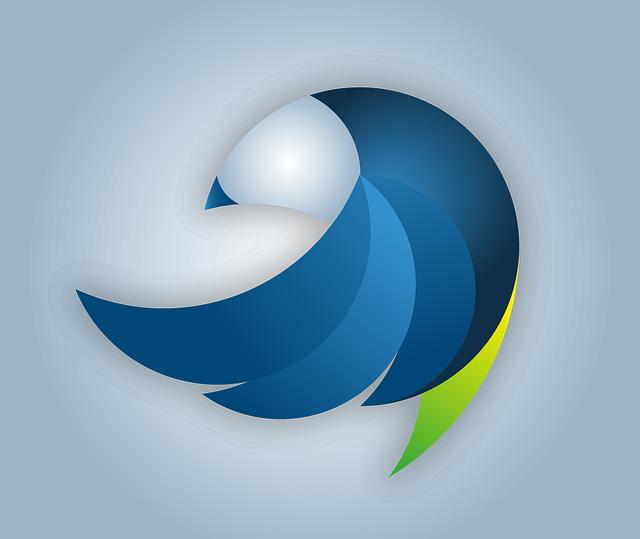 עיצוב לוגו: כל הדרכים ליצירת לוגו עצמאית