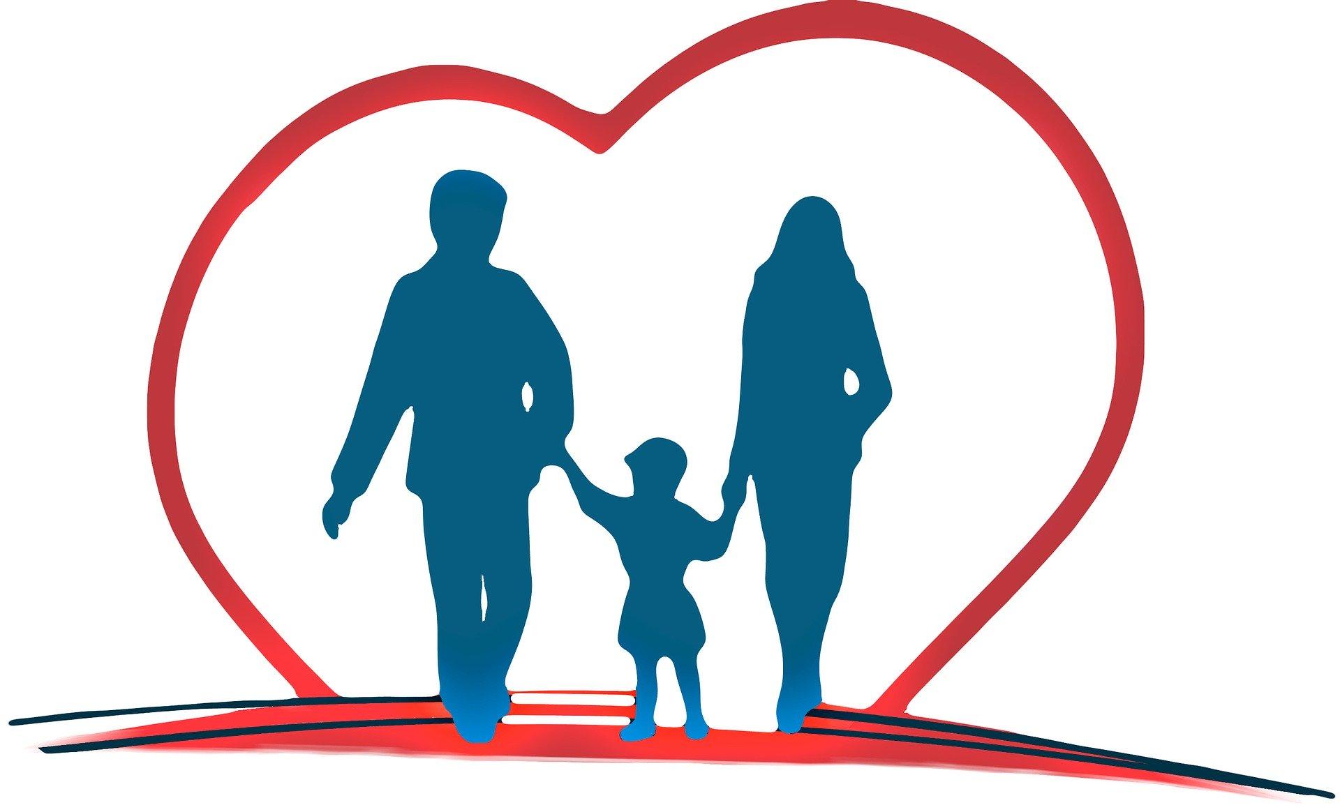 איך אדע כי ילדי עבר רשלנות רפואית?