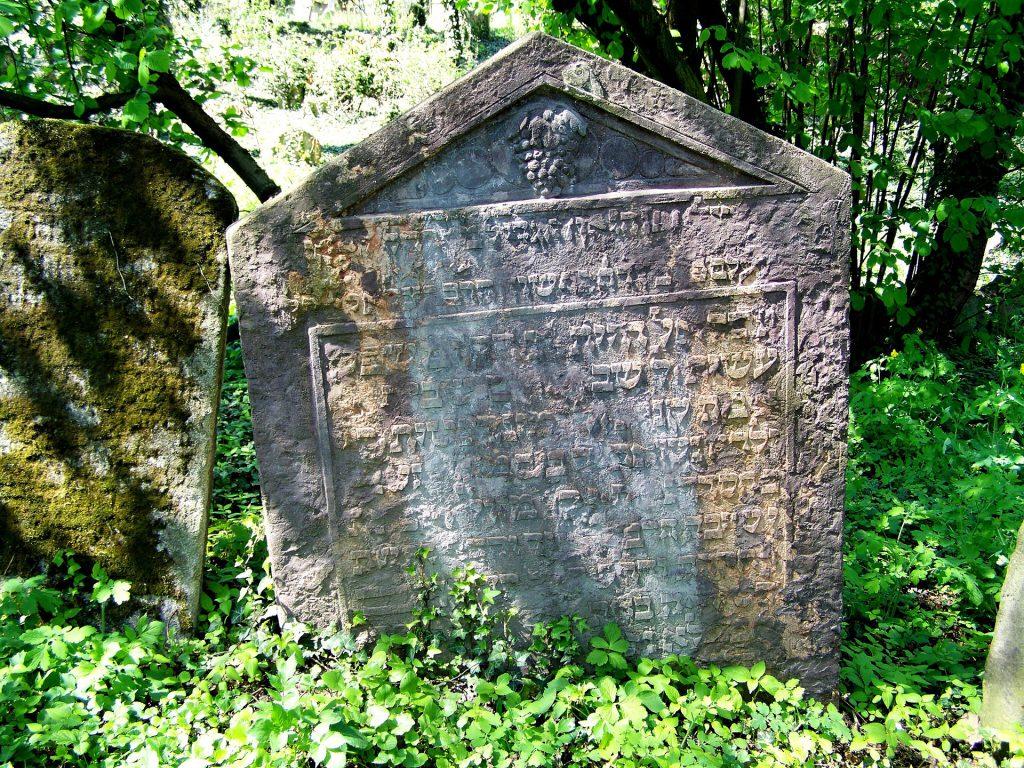 קבורה בישראל מה הן דרכי הקבורה והעלויות הכרוכות בהן