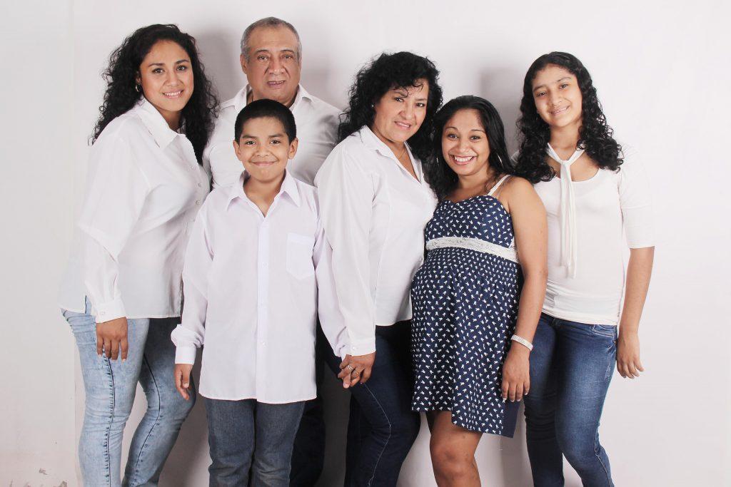 צילומי משפחה למה אתם חייבים לעשות את זה