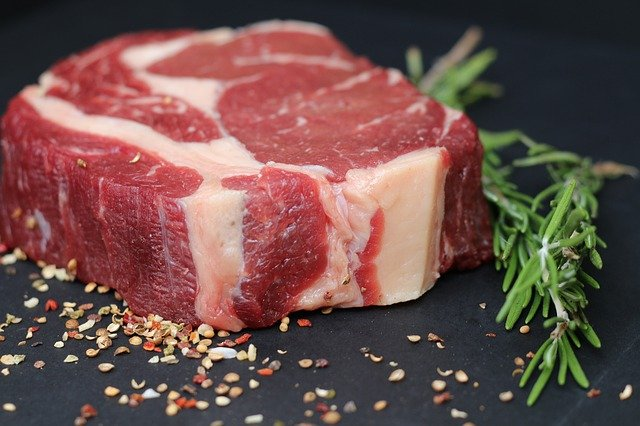 המדריך המלא לנתחי בשר: איך בוחרים – ואיך תדעו שהנתח איכותי?