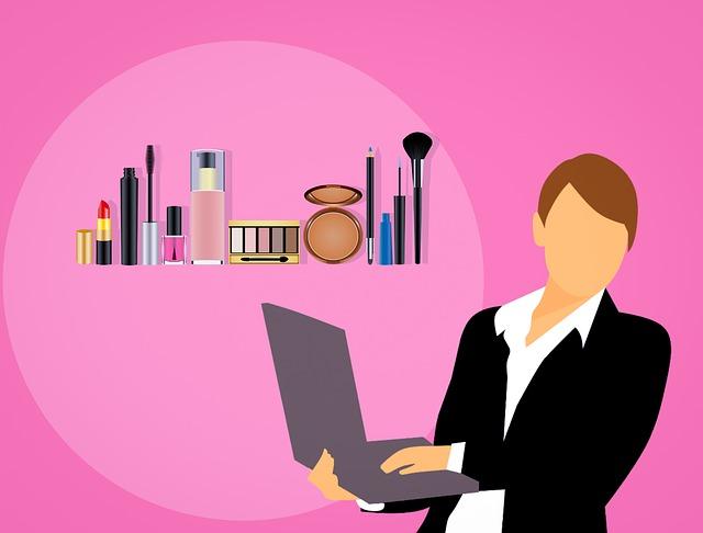 הכירו את דין סטור: רשת הפארם שתוכלו להשיג גם אונליין