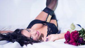 """אתר """"הרמוסה"""" מציג: סטים סקסיים לנשים זמינים לרכישה אונליין"""
