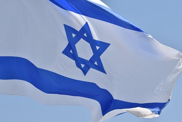 תורמים לחברה הישראלית