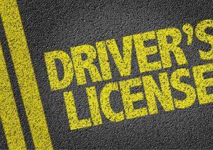 מהשיעור הראשון - ועד הרישיון: איך להוציא רישיון נהיגה שלב אחר שלב