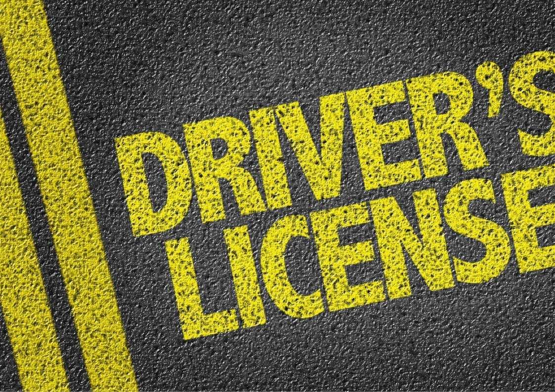 מהשיעור הראשון – ועד הרישיון: איך להוציא רישיון נהיגה שלב אחר שלב