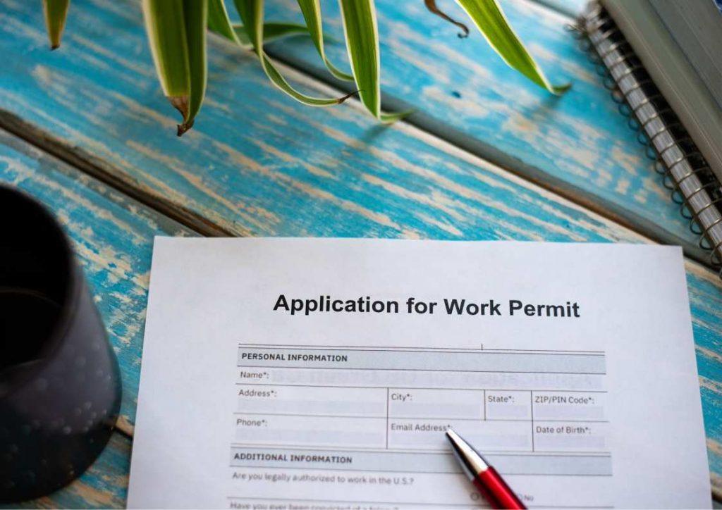 """מחפשים עבודה בחו""""ל? לאירופה יש מה להציע לכם"""