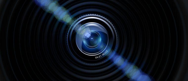 מצלמות נסתרות – איך אפשר למצוא אותן?