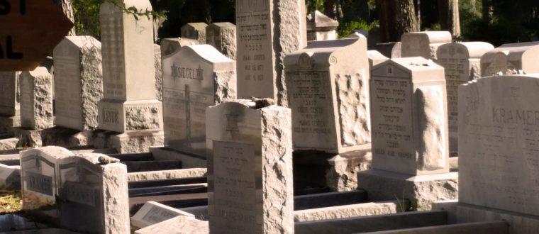 קבורה בישראל: מה הן דרכי הקבורה והעלויות הכרוכות בהן?