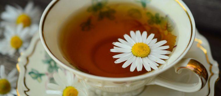 תרופות סבתא טבעיות שכל אחד בית צריך להכיר