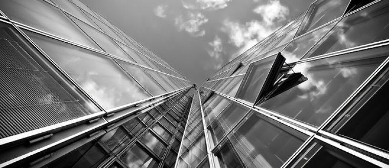 חלונות אלומיניום: המדריך המלא