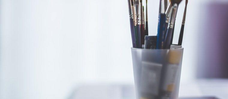 איפה כדאי לקנות חומרי יצירה?