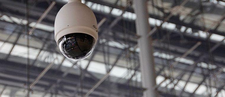 מצלמות אבטחה בבית: למה זה כל כך חשוב?