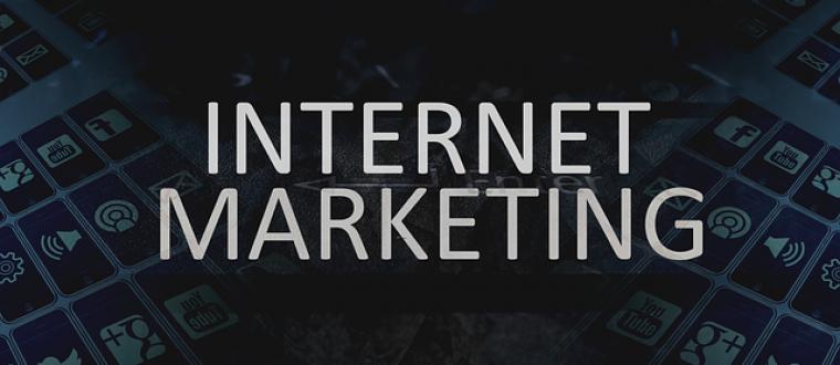 שיווק דיגיטלי: כך תגדילו את קהל הלקוחות שלכם